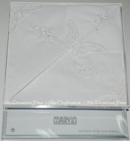 Носовые платки MARVIN Capri-04
