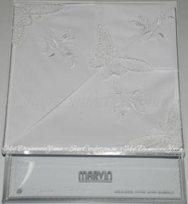 Носовые платки MARVIN Capri-05