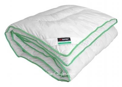 Одеяло Sonex с Тенцелем