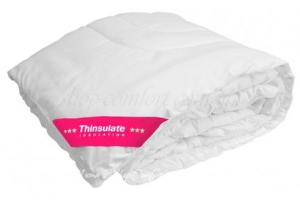 Одеяло Sonex с Тинсулейтом