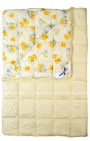 Одеяло из овечьей шерсти Billerbeck Классик