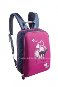 Ранец раскладной Zibi Cute ZB14.0008CT