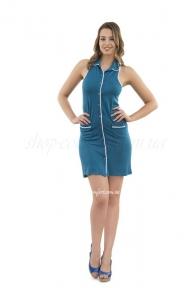 Платье Hays PLYA 01