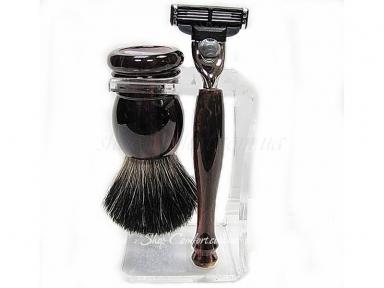 Набор Hans Baier для бритья 75112