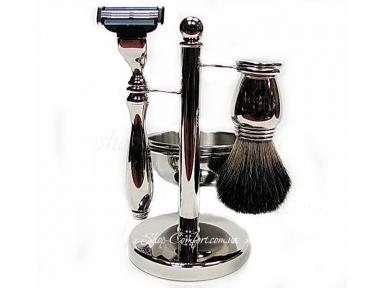 Набор Hans Baier для бритья 75152