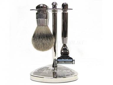 Набор Hans Baier для бритья 76682