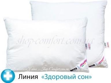Подушка Sonex Afrodita уход за кожей 50х70
