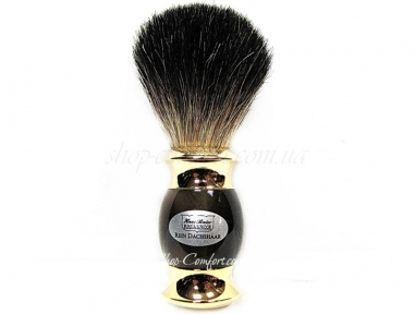 Помазок Hans Baier для бритья 51851