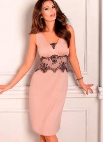 Женская ночная сорочка Coemi 151C559 delice 148