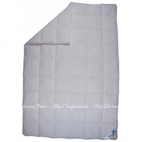 Одеяло антиаллергенное Billerbeck Астра 200х220 стандартное