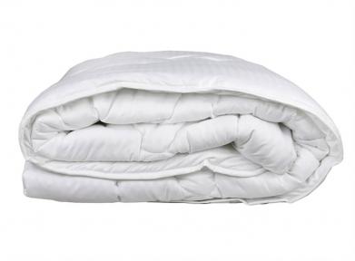 Одеяло LightHouse Swan Лебяжий Пух Mf Stripe 195x215 (2200000549853)
