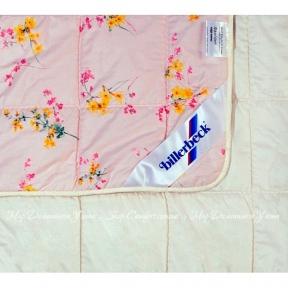 Одеяло шерстяное Billerbeck Фаворит 200х220 стандартное