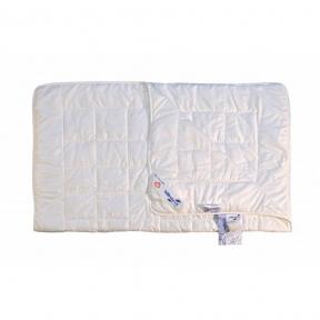 Бамбуковое детское одеяло Billerbeck Бамбус облегчённое