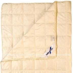 Бамбуковое одеяло Billerbeck Бамбус 200х220 легкое