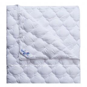Одеяло шерстяное Billerbeck Наталия 200х220 стандартное