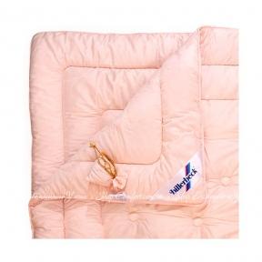 Одеяло шерстяное Billerbeck Версаль 200х220 стандартное