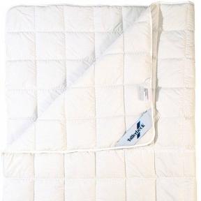Одеяло антиаллергенное Billerbeck Актигард 200х220 стандартное