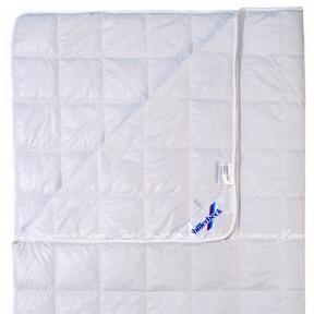 Одеяло антиаллергенное Billerbeck Аура 200х220 стандартное