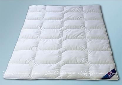 Антиаллергенное одеяло F.A.N. Antistress 155х220