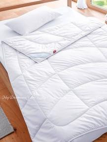 Одеяло кашемировое Kauffmann Cashmere Duo 200х220
