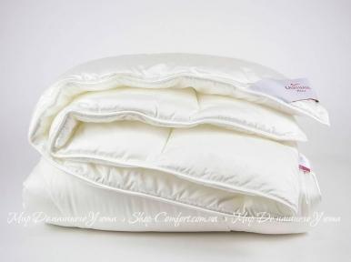 Одеяло облегченное Kauffmann Tencel Light 155х200