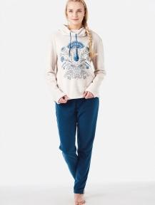 Женская пижама Key LHS 590 B8