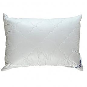 Подушка для детей антиаллергенная Billerbeck Лайма