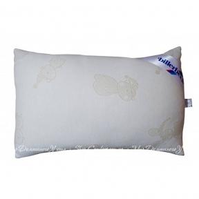 Детская подушка антиаллергенная Billerbeck Лейла