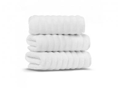 Полотенце Casual Avenue Keywest 70х140 white