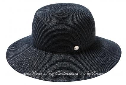 Шляпа женская Seafolly 71367-HT синий