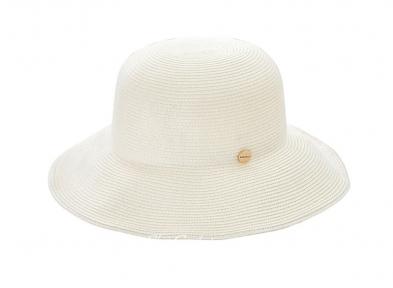Шляпа женская Seafolly 71367-HT белый