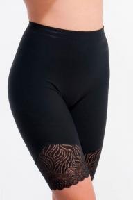 Корректирующие шорты Simone Perele 16R.670 черный