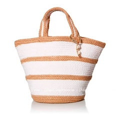 Сумка Seafolly 71545-BG natural