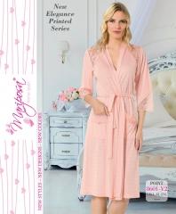 4c3da4c055b7cc6 Женские халаты Mariposa, купить халат Mariposa в интернет-магазине ...
