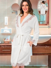 f1845923a4698 Одежда для дома Mariposa купить в Киеве, Украине в интернет-магазине ...