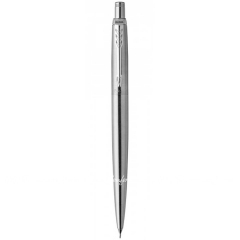 Карандаш Parker JOTTER 17 SS CT PCL (16 142)