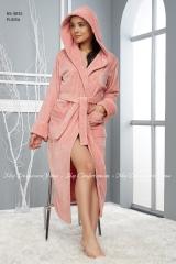 a47afcb91069e Женские халаты Nusa, купить халат Nusa в интернет-магазине Shop-comfort