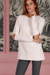 d0329b017499 Одежда для дома Hays, купить домашнюю одежду Hays в интернет ...