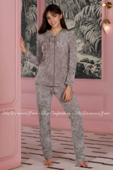 f3f46269186d Одежда для дома Hays, купить домашнюю одежду Hays в интернет ...