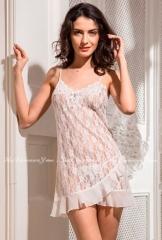 f71037d77db94a6 Одежда для дома Ткань (кружево) купить в Киеве, Украине в интернет ...