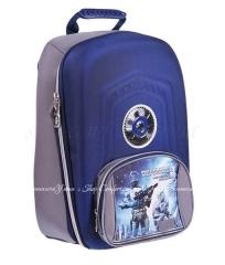 59b0b8c8fea5 Школьные рюкзаки, купить школьный рюкзак - цена на рюкзаки для школы ...