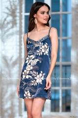 530a288dc9a14f6 Одежда для дома Ткань (атлас) купить в Киеве, Украине в интернет ...