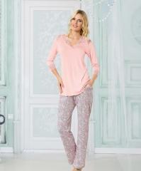 081014203833480 Одежда для дома Mariposa купить в Киеве, Украине в интернет-магазине ...
