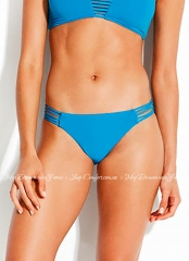 Плавки Seafolly basic 40450-058 electricblue