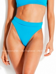 Плавки Seafolly basic 40515-058 electricblue