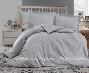 c75097a223e8 Постельное бельё Altinbasak, купить постельное белье Altinbasak в ...