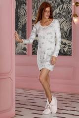 2ed5f9e30dca6 Одежда для дома Hays, купить домашнюю одежду Hays в интернет ...