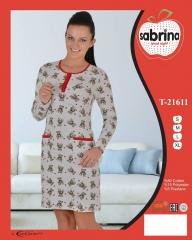 5352d0ddafc Одежда для дома Sabrina купить в Киеве