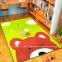 Коврик для детской комнаты Berni Bear 100х130 (45980)