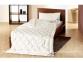 Одеяло F.A.N. Kaschmir 200х220